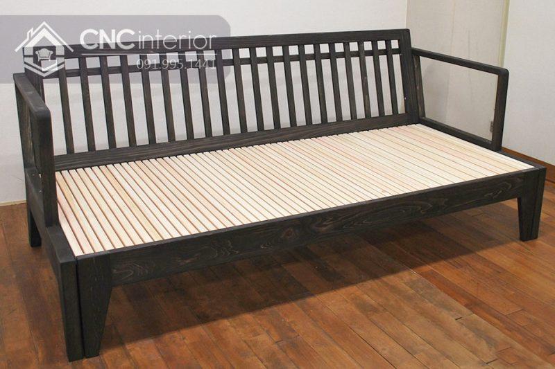 Sofa go CNC 33