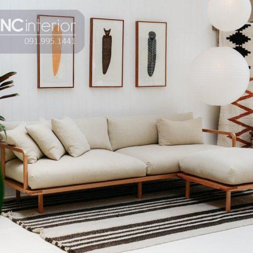Sofa go CNC 34