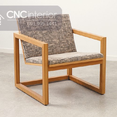 Sofa go CNC 37