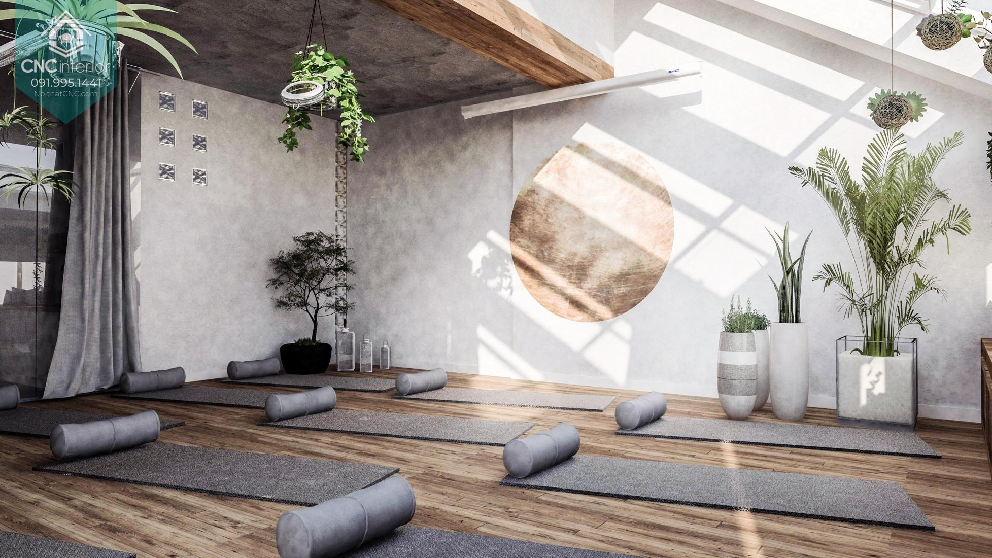 Phong cách Zen 2