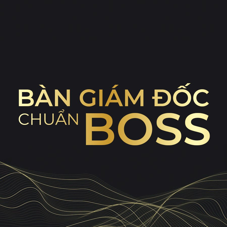 ban giam doc banner