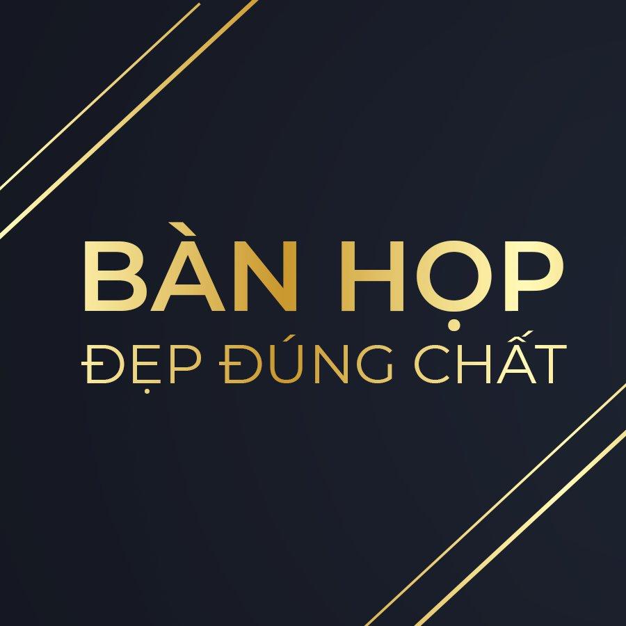 ban hop banner
